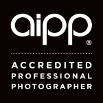 AIPP Accredited Logo