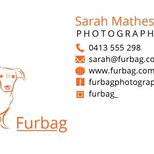 furbag.com.au